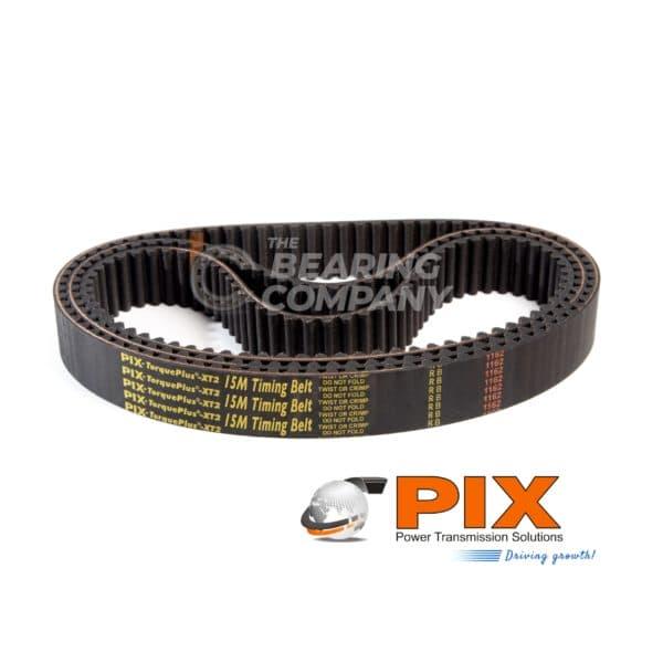 14M Pix Timing Belt