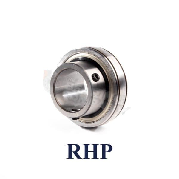 RHP Bearing insert